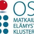 Matkailun ja elämystuotannon OSKE